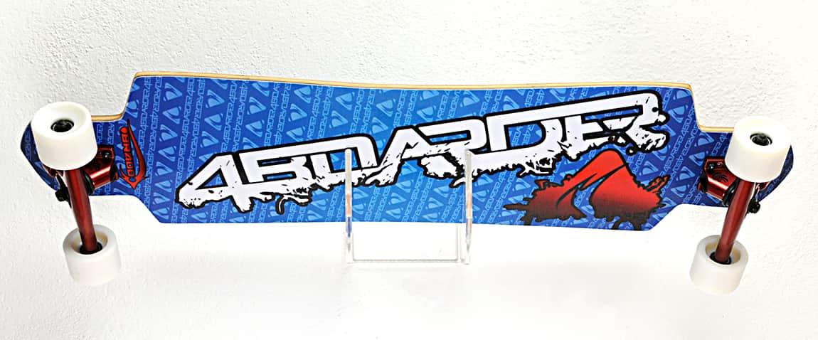 banner img blue